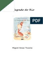 osegredodorio-110910132757-phpapp01