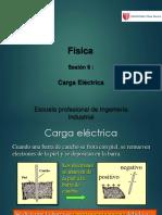 carga_electrica