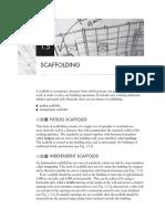 4a.scaffoldings