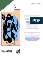lg_call_center.pdf