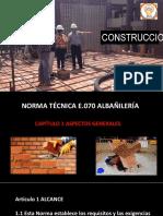 albañileria-clase-02a.pptx