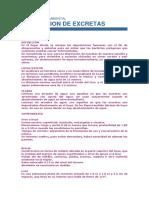 SANEAMIENTO AMBIENTAL 3.docx