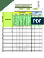 Registro auxiliar de comportamiento.docx