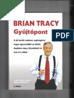 Brian_Tracy_Gyujtopont.pdf
