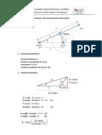 Aula06-Modelo_base Trabalho Analise Posicional