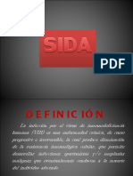 sida-111026220812-phpapp01