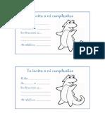 invitacion 2.docx