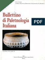 Il_Complesso_cultuale_campaniforme_di_Fo (1).pdf