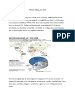 Proses Desalination