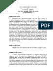 Forms of Wills - Celada v Abena.docx