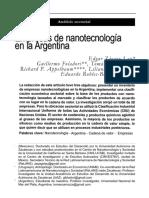 5ZayagoLau (4).pdf