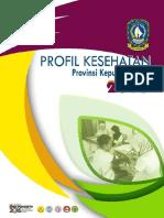 10_KEPRI_2015.pdf