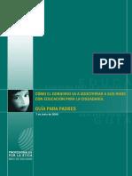 Guia - Educacion para la ciudadania.pdf
