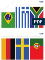 International Flag Bunting.pdf