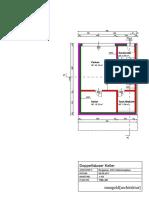 1706_Entwurf Doppelhäuser 170608 (2).pdf
