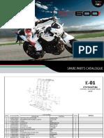 Benelli BN600 Parts Manual.pdf