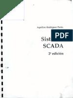 SISTEMAS SCADA 2da EDICION (Portada).pdf