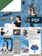 Glc Spanish Catalog Dlr 312