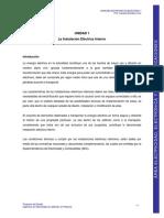 01_La Instalación Eléctrica Interior.pdf