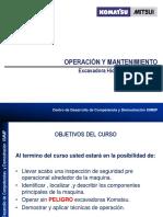manual del estudiante Pc-3oo Lc,8