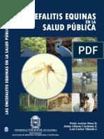 Encefalitis Equinas en Salud Pública.pdf