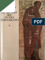 Leipoldt, Johannes - El-Mundo-Del-Nuevo-Testamento-02.pdf