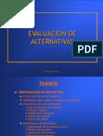 EDUCACION_7_Evaluacion