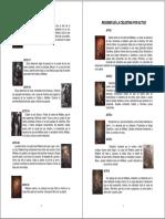 RESUMEN LA CELESTINA.pdf