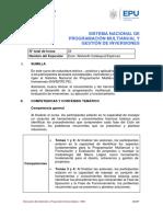 Silabo Invierte.pe EPU USMP 161017