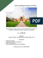 Espacio Funerario Individual Campo Fe Norte.pdf