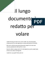 006 - Con Il PDF Scarico