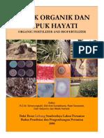 PUPUK_ORGANIK_DAN_PUPUK_HAYATI.pdf