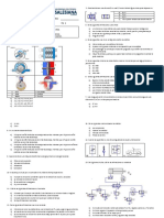 Examen Bimestral Automatizacion-51