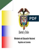 Articles-132560 Recurso PDF Calidad Superior