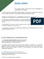 2. Erosión Hidrica.pdf