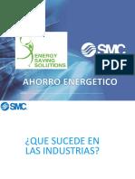 Energy Sving SMCPERU 2016.pptx