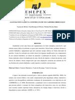 carneiro hidraulico.pdf