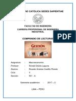 COMPENDIO4_CastilloPinedoRicardoAndrew