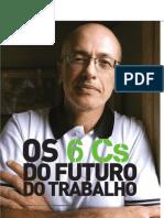 os_6_cs_do_futuro_do_trabalho.pdf