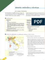 Anexo UD 4 (Actividades) (3)
