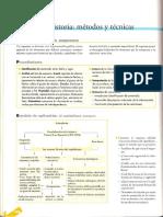 Anexo UD 6 (actividades).pdf