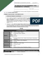13-14_instruc._RECUPERACIÓN_PENDIENTES_1_6.doc