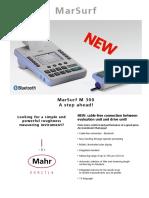 MarSurf--M_300--3759768--FL--Flyer--EN--2009-02-10