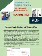 Unidad Didactica 04_planimetria