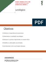 EXAME NEUROLOGICO-1