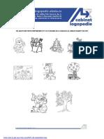 Ce-anotimp-este-reprezentat-in-imaginile-urmatoare.pdf