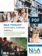 Naa Esa Toolkit 2017