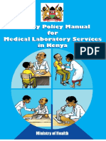 Quality Policy Manual V3 PDF 15 122011