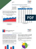 Informe RES Julio 2017