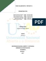 Unidad 1_Grupo#100108_57- Seminario de Investigación